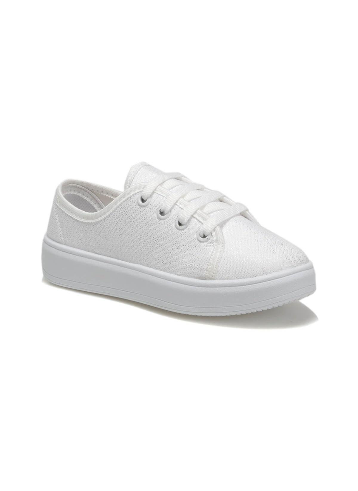 Polaris Ayakkabı 91.510205.f Ayakkabı – 69.99 TL